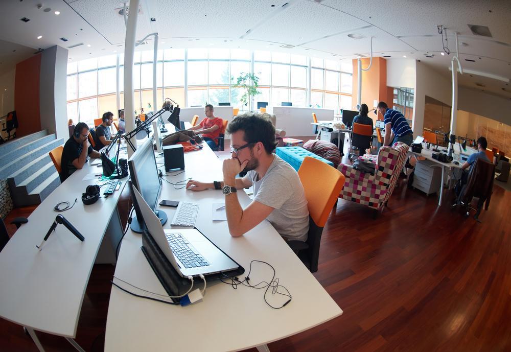 Ideias para montar um negócio - tendências apontadas pela Endeavor