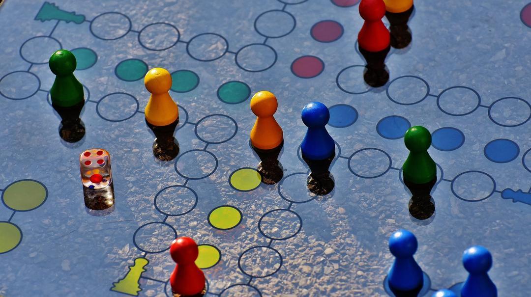 [ Conteúdo com vídeo] Como as empresas podem utilizar a inteligência coletiva?