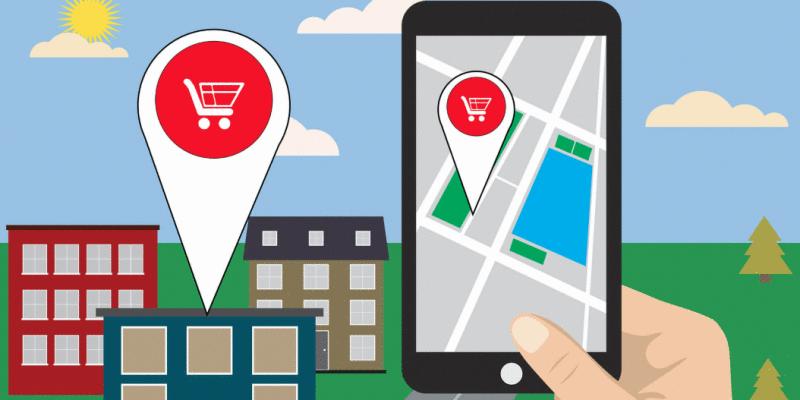 Como ter uma maior visibilidade local em seu negócio? com o SEO local.