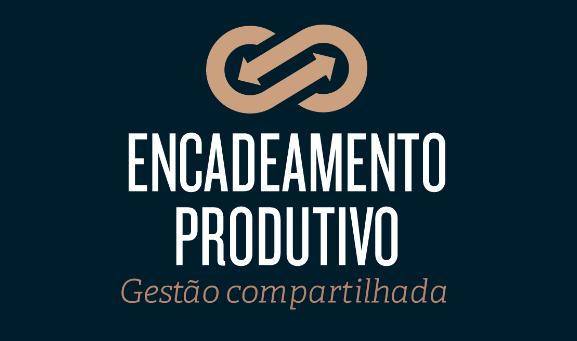 Encadeamento Produtivo Coprossel  Uma história enraizada no Centro Oeste do Paraná - Parte 01