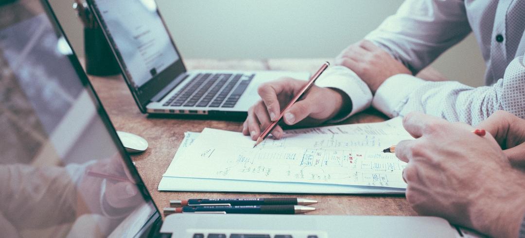 {Podcast} Sua empresa precisa de uma consultoria?