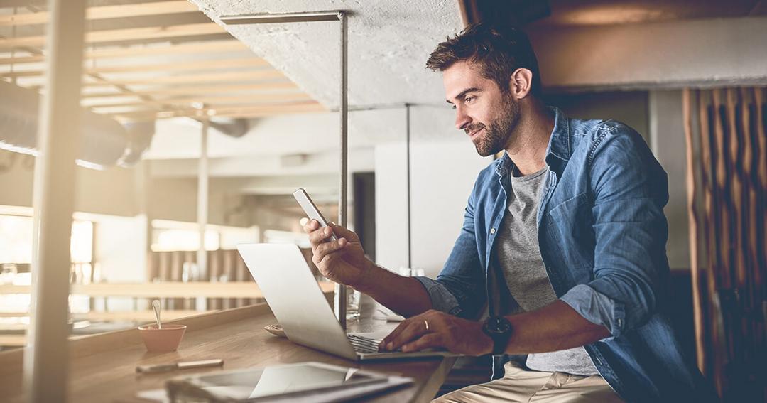 Qual o custo para abrir uma empresa?