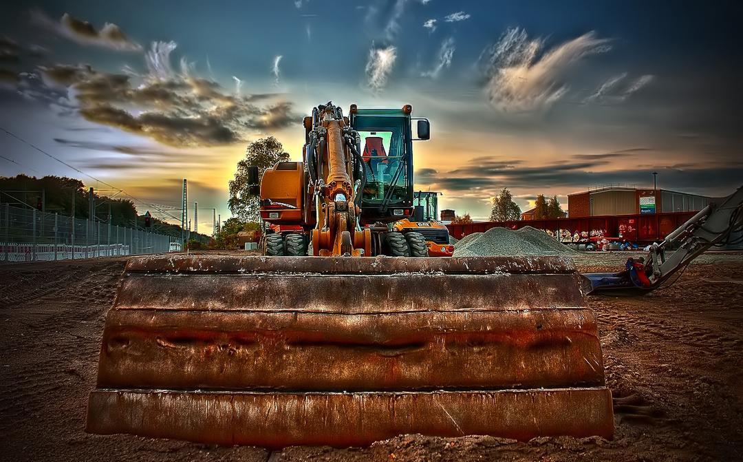 VOUCHER TECNOLÓGICO – na indústria da Construção Civil