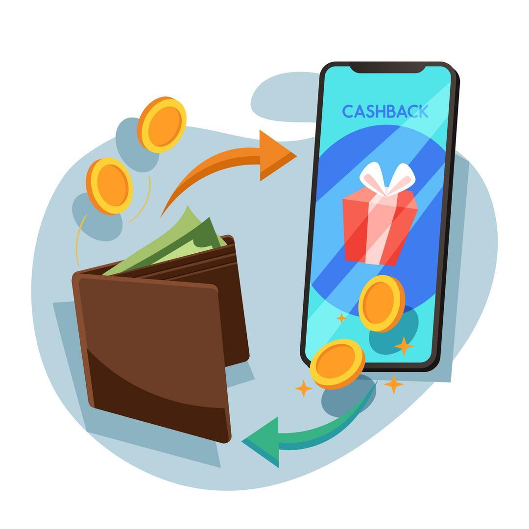 [PODCAST] O que é cashback e quais são os cuidados que devemos ter?