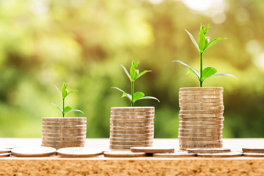 5 dicas para reduzir os Custos Fixos da sua empresa!