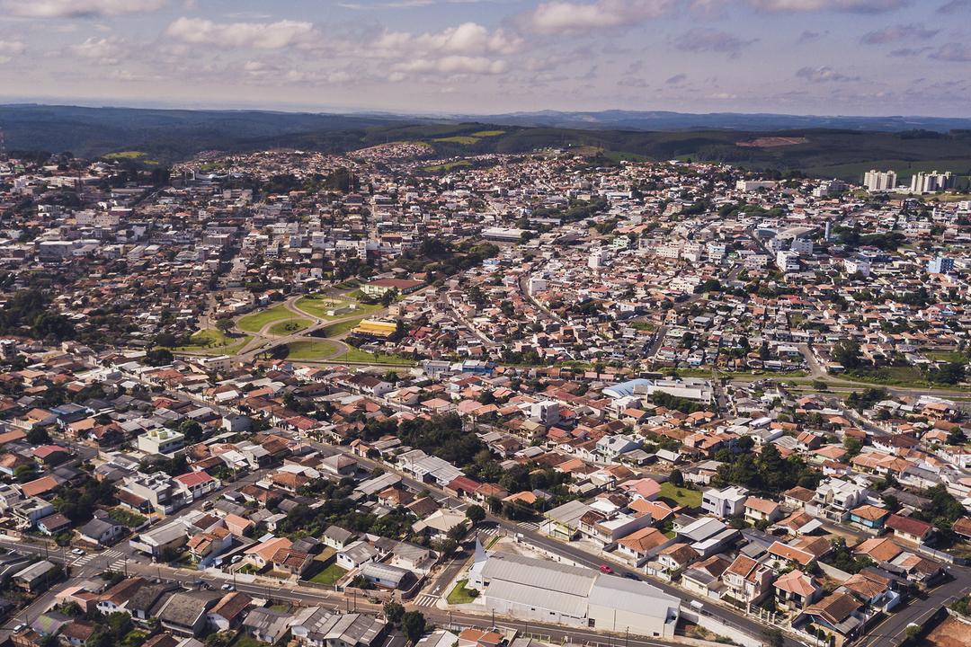 Telêmaco Borba inicia plano de retomada econômica