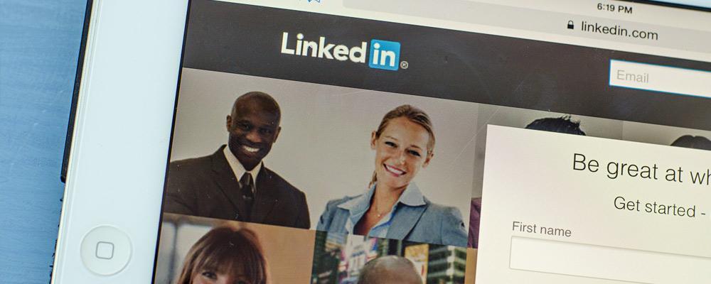 Qual a melhor forma de anunciar uma vaga de emprego?