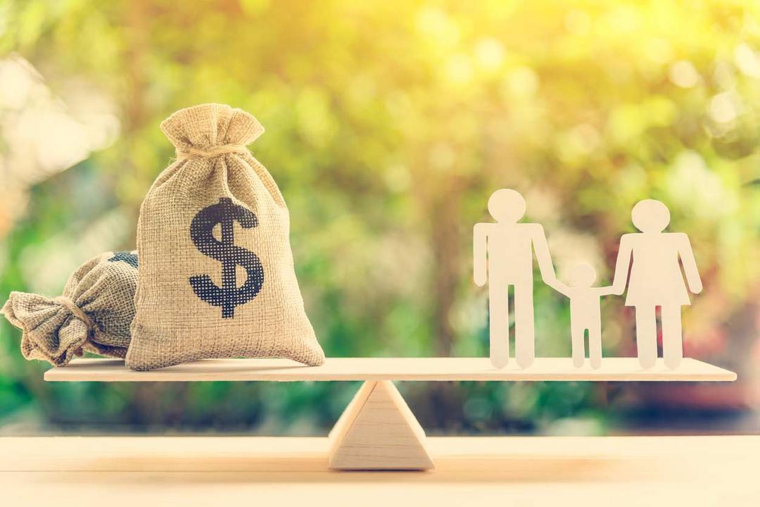 Dicas para enfrentar a crise e preservar a saúde financeira e mental