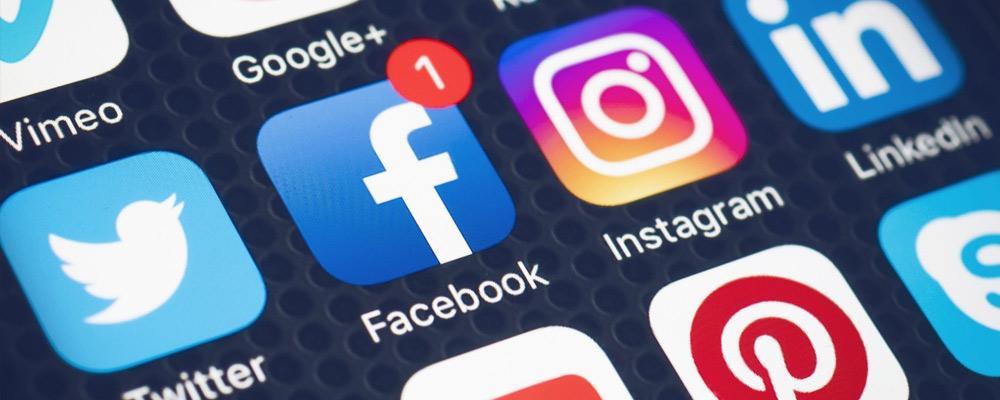 Você sabe quais as diferenças entre mídia social e rede social?