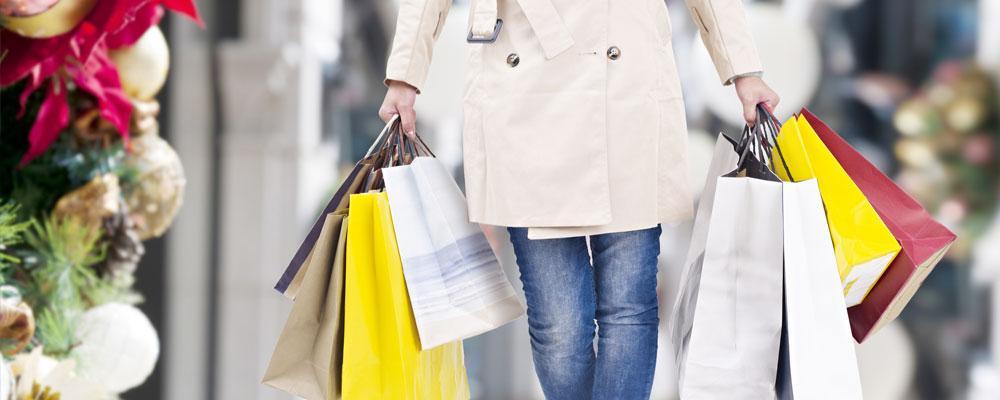 Dicas incríveis para aumentar as vendas no fim do ano