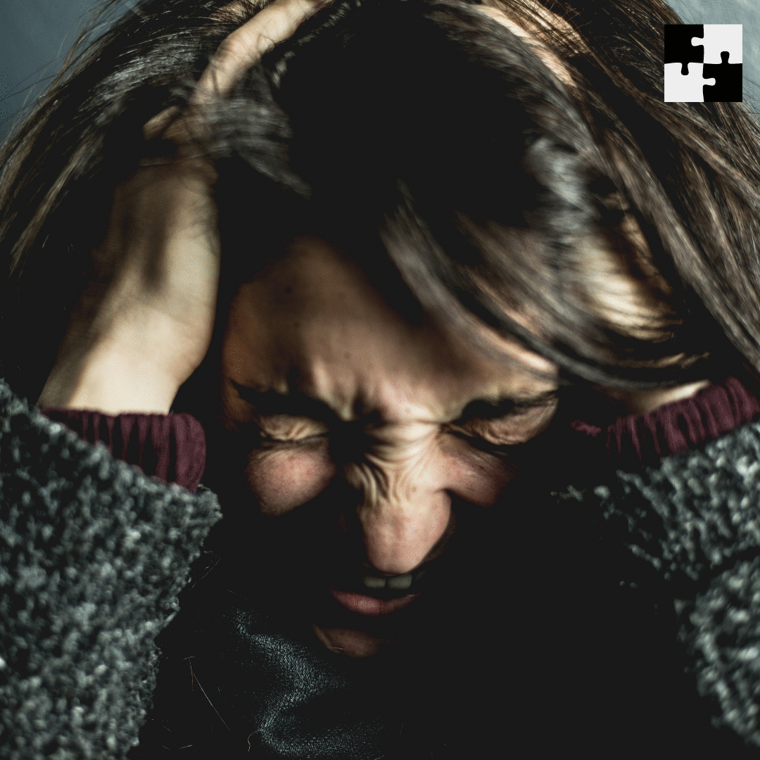 Os direitos do trabalhador acometido por doença emocional