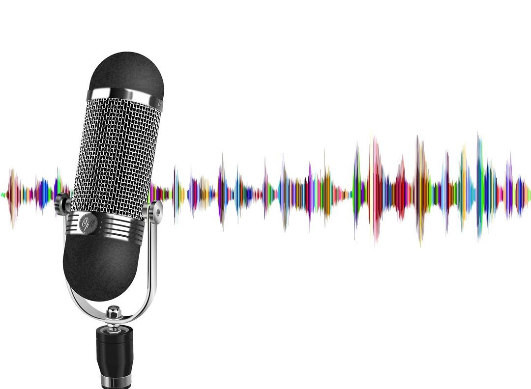 Como gravar um podcast? 🎧