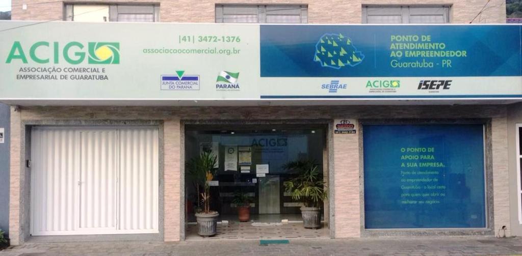 ACIG promoverá duas feiras de Negócios & Descontos por ano