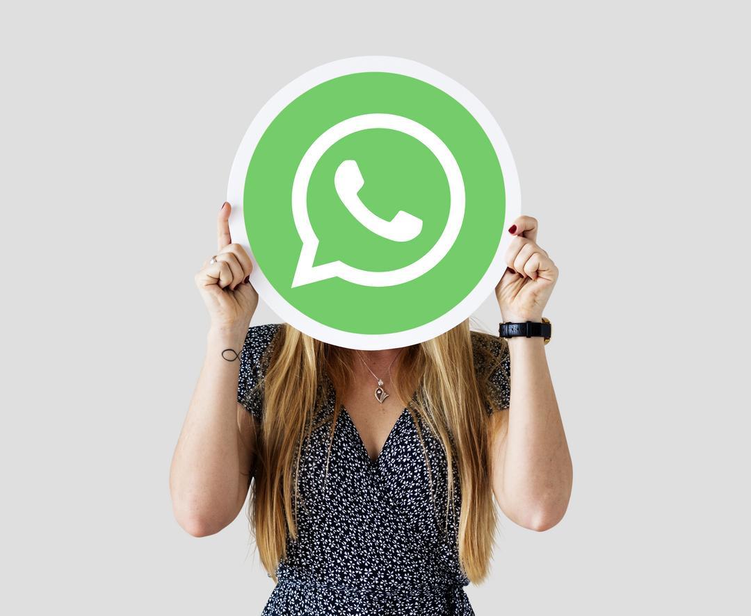 Como o WhatsApp pode alavancar o seu negócio
