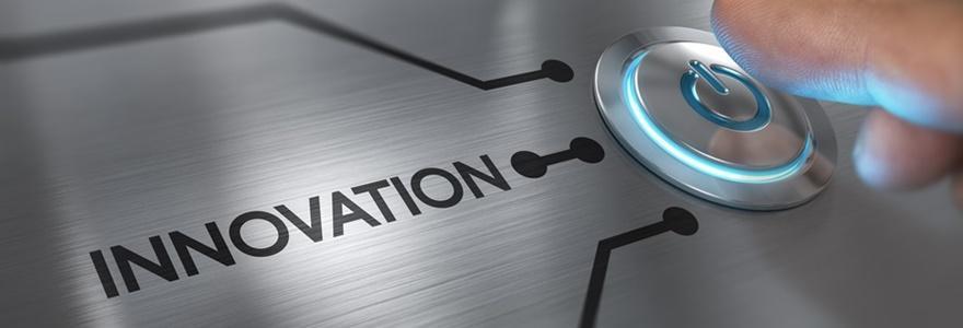 Inovação de processo: Empresas de olho na sustentabilidade