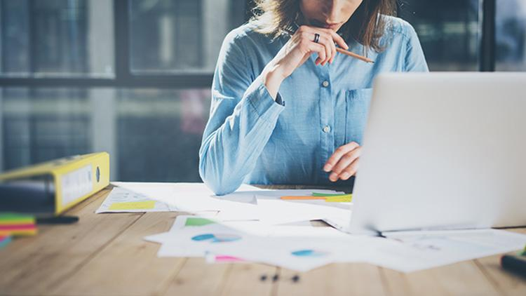 Como homens e mulheres planejam a aposentadoria?