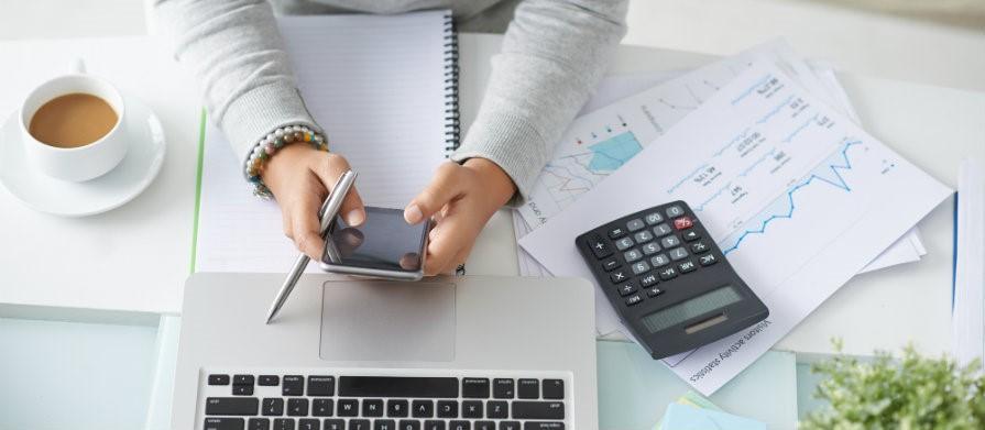 💰 7 dicas para cortar os gastos sem prejudicar a empresa!