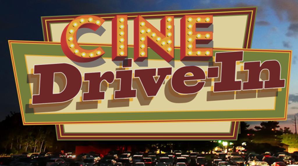 Cinema Drive-in, será que essa modalidade de diversão dos anos 70 podem voltar?