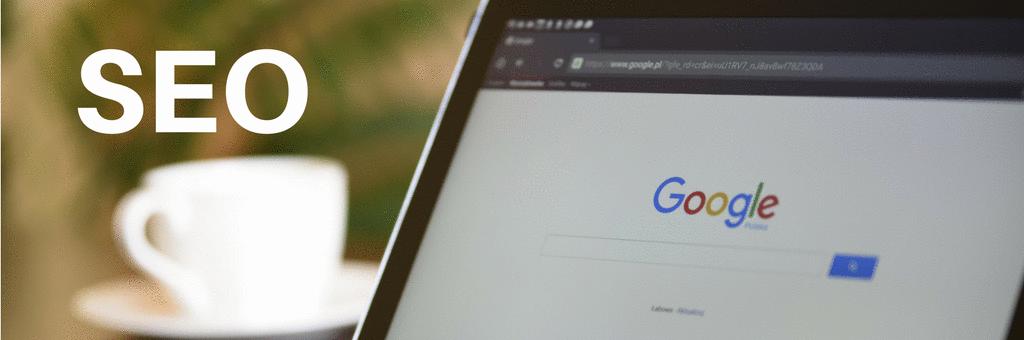 [Conteúdo com vídeo] Como os anúncios do Google complementam os esforços de SEO para sua empresa?