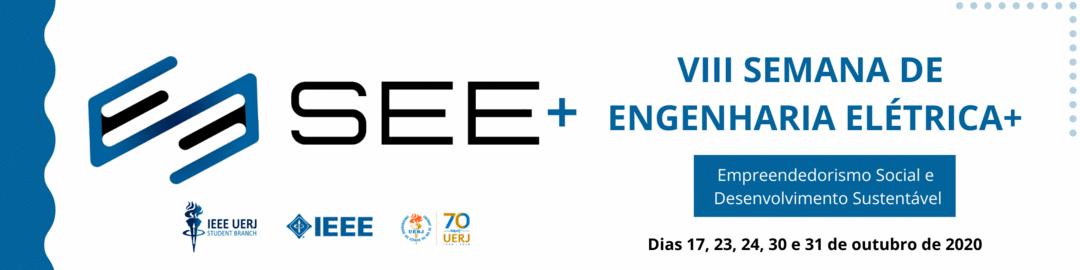 [Palestra] Projeto GEF Biogás Brasil e Comunidade Digital do Biogás