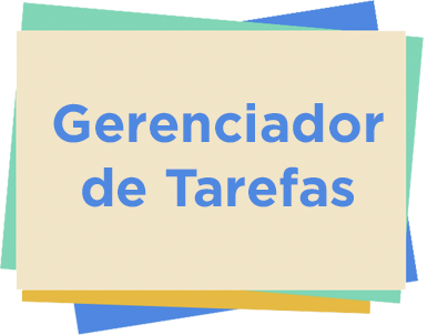 6 opções de SOFTWARE GERENCIADOR DE TAREFAS gratuitos para sua empresa