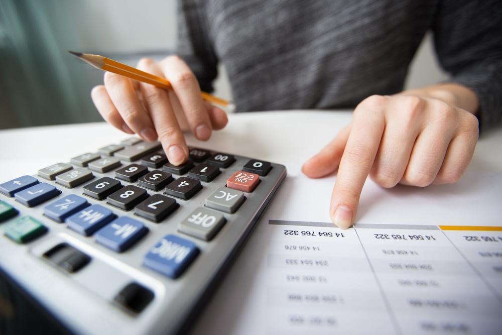5 dicas para eliminar gastos durante a Covid-19.