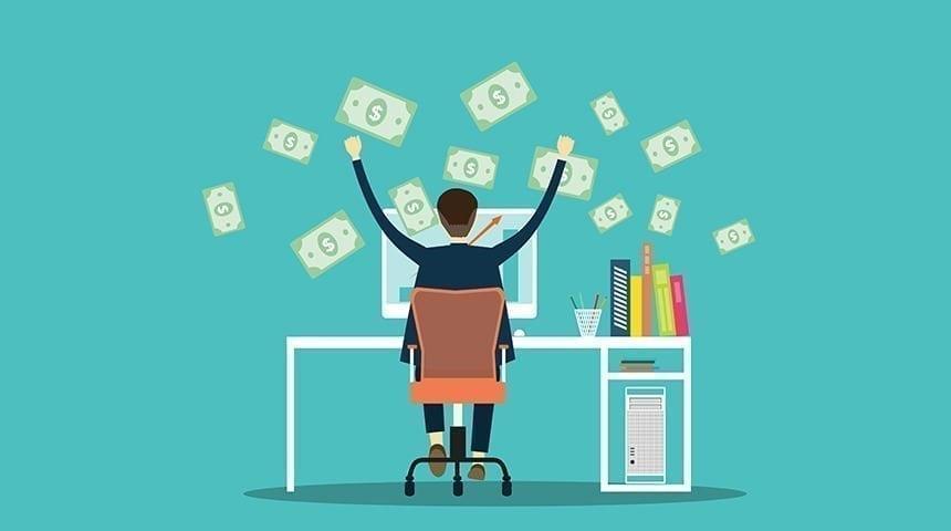 Negócios Digitais: Comprar uma franquia ou Criar do Zero?