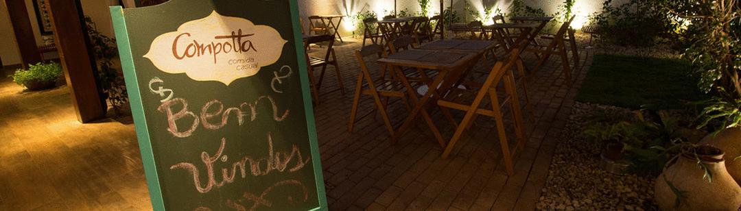 Case de sucesso: como os vídeos ajudaram o restaurante Compotta a se posicionar