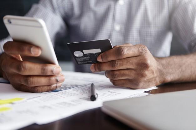 Veja 5 erros financeiros comuns que você deve evitar