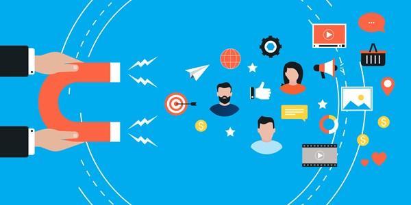 O marketing e sua empresa
