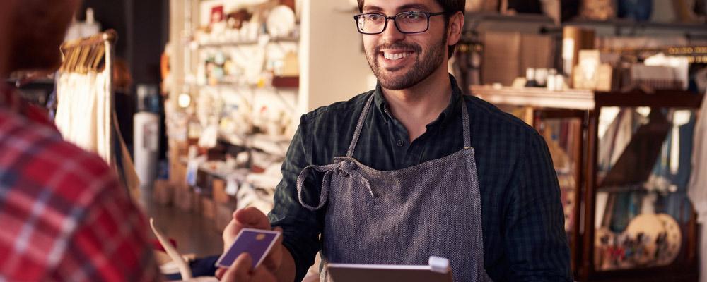 E-book: Tendências que vão mudar a maneira como você vende