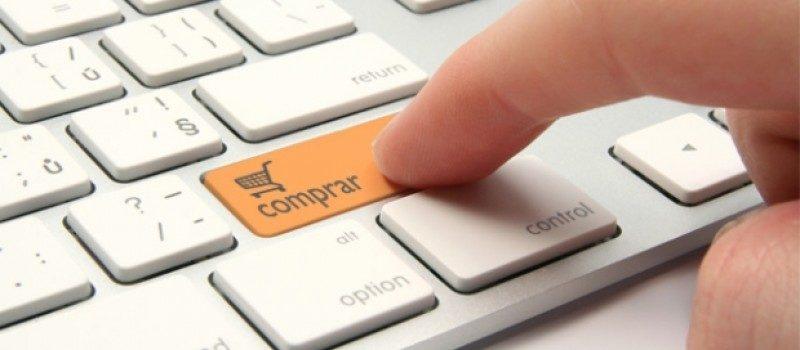 Profound marketing: 5 dicas para impulsionar suas vendas