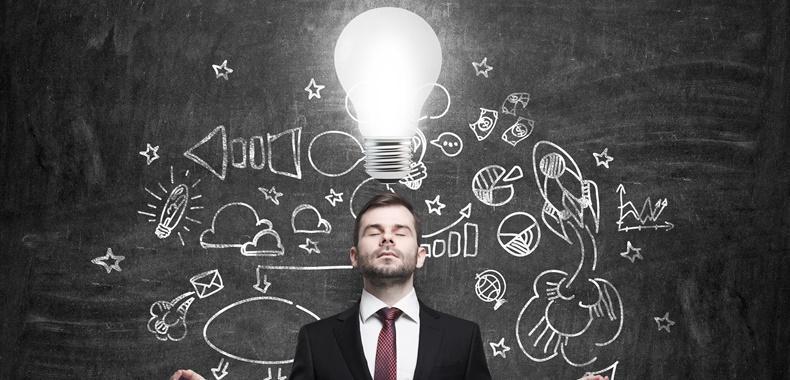 Como conquistar o sucesso empresarial com uma Mente Empreendedora