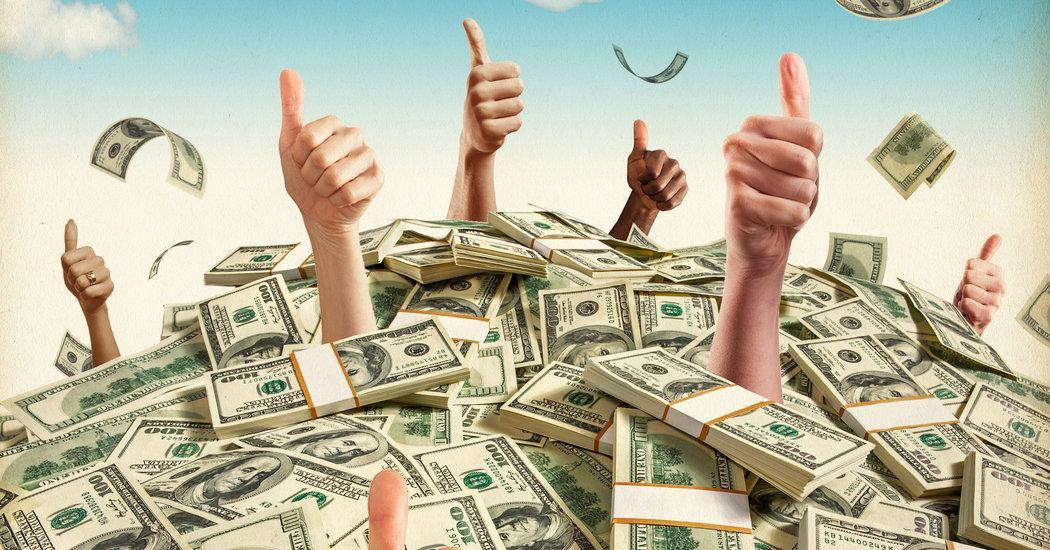 5 ideias de negócios lucrativos