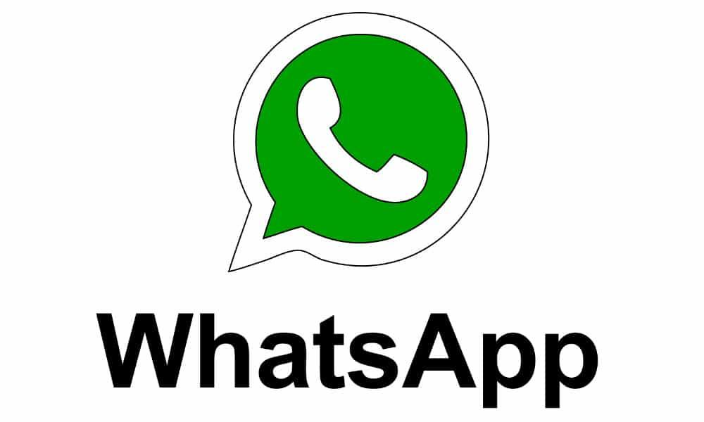 WhatsApp e suas funcionalidades a favor do pequeno negócio.
