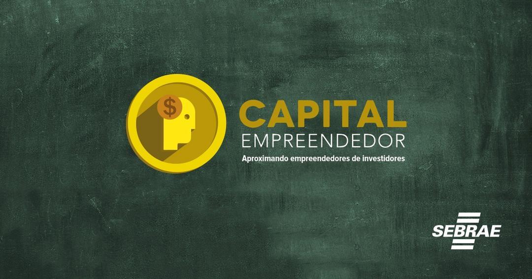 Lançamento Sebrae Capital Empreendedor - Regional Leste