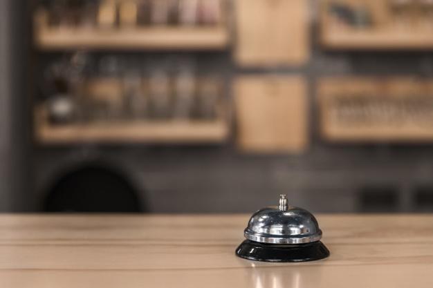 Customer Success Manager: Qual o melhor modelo de atendimento?