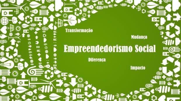 Como o MEI pode obter lucro com o empreendedorismo social?