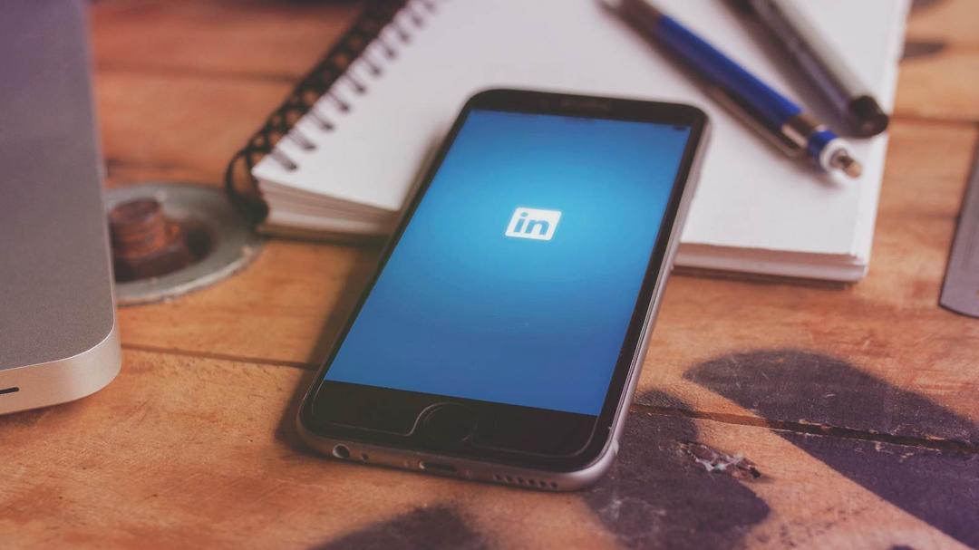 Por que milhões de novos usuários decidiram entrar no LinkedIn?