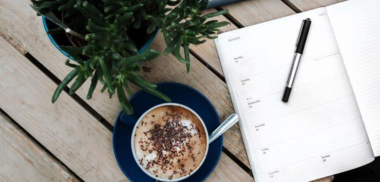 6 passos para realizar um planejamento financeiro mesmo sem salário fixo