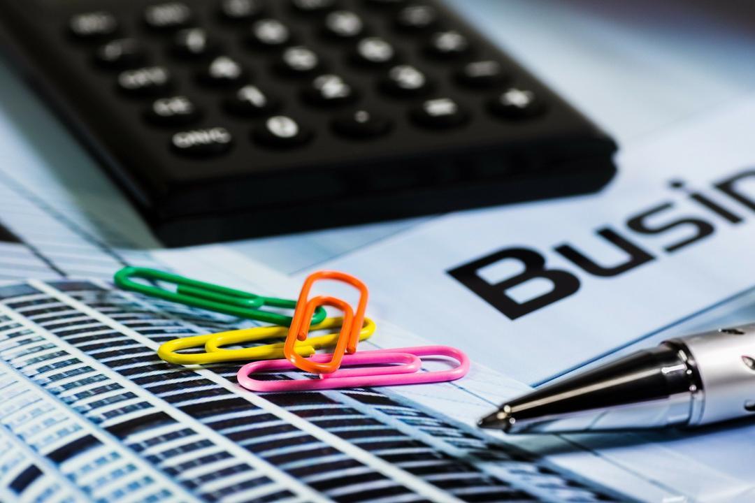 Como criar o seu plano de negócio?