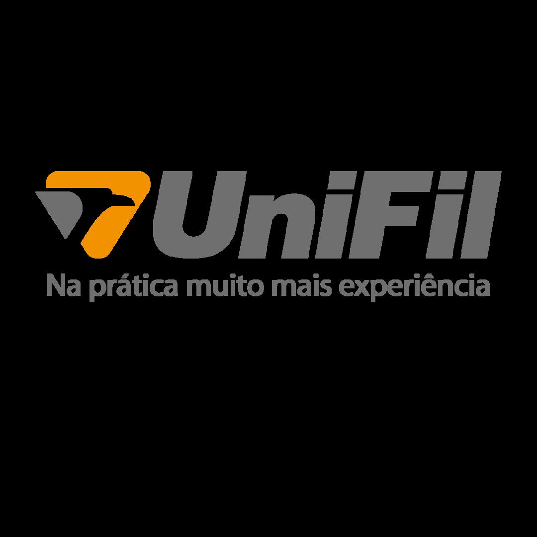 Ambiente de Inovação UniFil