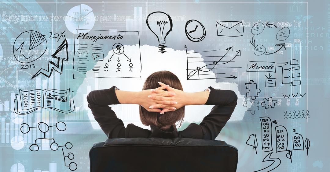 Resultados extraordinários não dependem somente de boas estratégias
