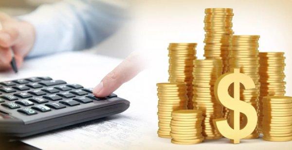 Como escolher a melhor tributação para a sua empresa