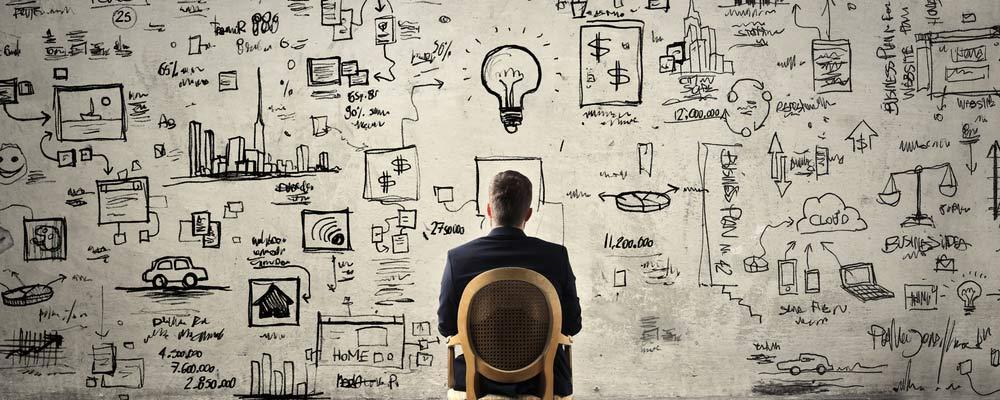 Planejamento estratégico: como construir e executar com maestria