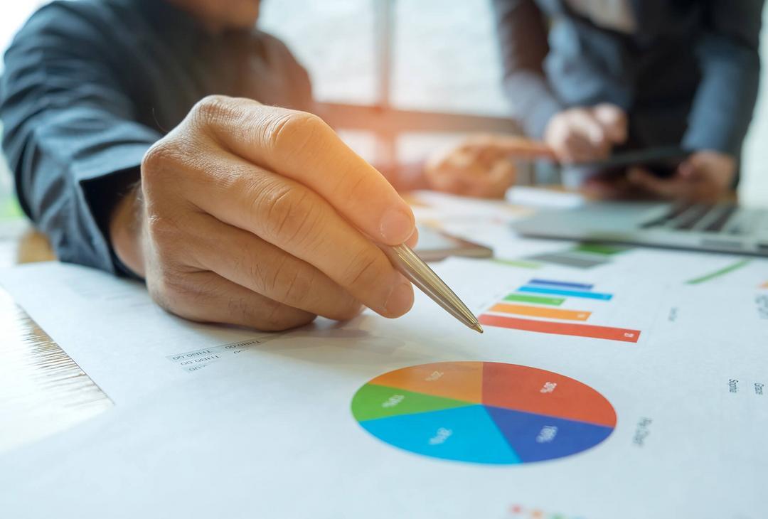 Como aumentar as vendas através da comunicação visual