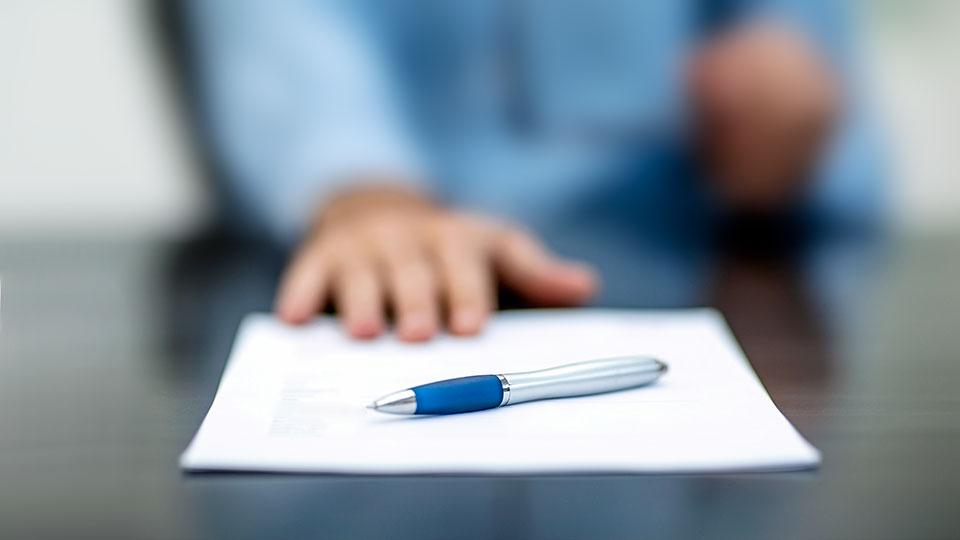 COVID-19: Contrato com o poder público pode sofrer alteração?
