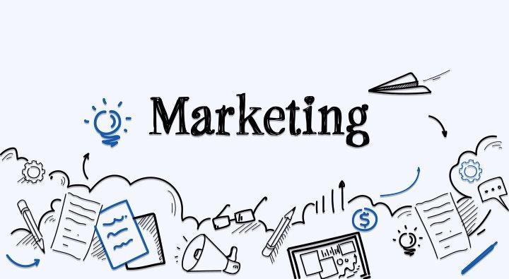 Você conhece os tipos de Marketing e suas ações?