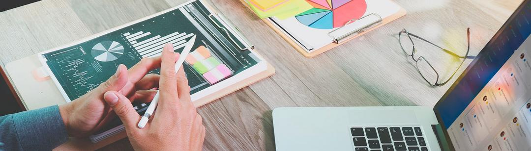 Erros do marketing digital que sua empresa deve evitar