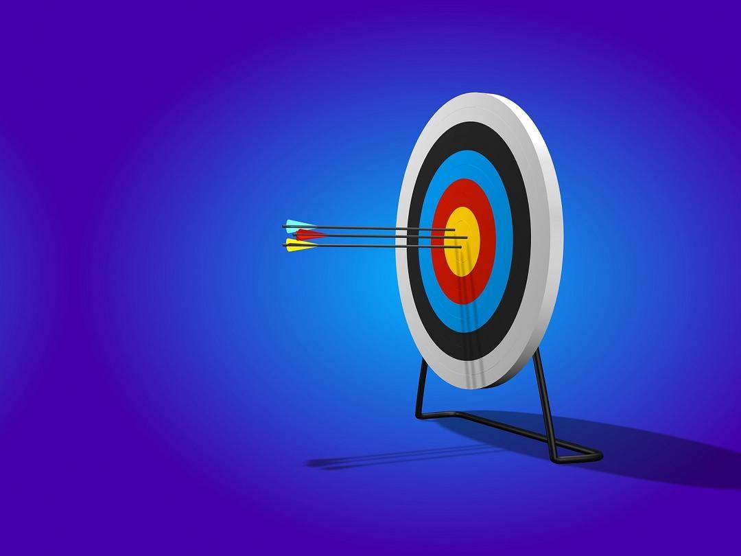 As vantagens de segmentar seu mercado